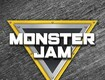 Win a 4 pack of tickets to Monster Jam!