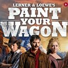 Win a pair of tickets to Paint Your Wagon at the Ordway!