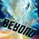 Win a pair of run of engagement passes to Star Trek Beyond!