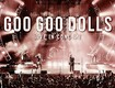 Win tickets to see the Goo Goo Dolls at the Aztec Theatre!