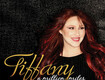 Win a pair of tickets to see Tiffany at the Tobin Center for the Performing Arts!