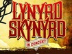 WIN Tickets To Lynyrd Skynyrd @ '20 Monroe Live'