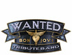 WIN Tickets To 'Wanted – The Bon Jovi Tribute Band'