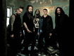 WIN Tickets To KORN!