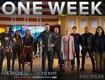 The CW's Crossover Quiz on Kristie's 6:00 Headline!