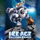 Ice Age: Collision Course Movie Tickets!