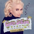 Win tickets to Gwen Stefani