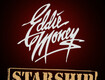 Eddie Money & Starship