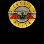 Win Tickets to See Guns N Roses