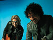 Win Tickets to see Daryl Hall & John Oats and Tears For Fears