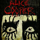 Alice Cooper: Spend A Night with Alice