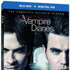 Win a copy of The Vampire Diaries: The Complete Seventh Season