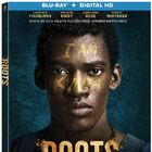 Win a copy of Roots