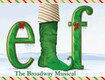 Win tickets to see Elf: The Musical