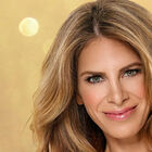 Win a pair of tickets to An Evening with Jillian Michaels