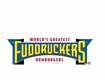 Fuddrucker's Workforce Salute