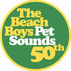 The Beach Boys 'Pet Sounds' 50th