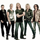 Last Chance to Win: Def Leppard