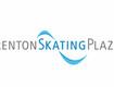 Brenton Skating Plaza Birthday Package