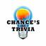 Chance's Trivia