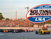 Win Tickets to the Races at Southside Speedway on April 7th!