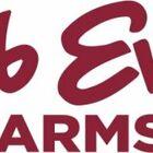 Eat at Bob Evans!