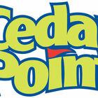 Cedar Point Tix