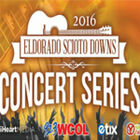 Win Tickets to the Summer Concert Series!
