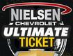 Nielsen Ultimate Ticket