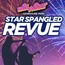 Wild Water Adventures Star Spangled Review