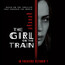 Win Tickets to the Screening of 'The Girl on the Train'