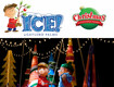 Christmas at Gaylord Palms & ICE!® featuring A Charlie Brown Christmas