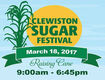 Clewiston Sugar Festival Family Prize Pack March 18