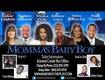 Win Tickets to Momma's Baby Boy with Vivica Fox, Johnny Gill and More