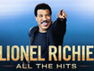 Win Tickets to see Lionel Richie with very special guest Mariah Carey!