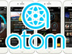 Win Free Movie Tickets Courtesy of Atom Tickets!