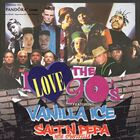 Win Tickets To I Love The 90's!