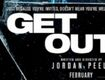 Register below for your chance to win passes to see Get Out in theaters.