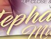 REGISTER TO WIN A PAIR OF TICKETS TO SEE STEPHANIE MILLS AND TROOP