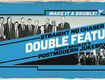 STRAIGHT NO CHASER & POSTMODERN JUKEBOX TICKETS