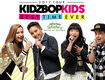 "KIDZ BOP 2017 ""BEST TIME EVER"" TOUR"