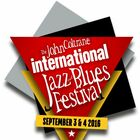 6th Annual John Coltrane International Jazz Festival