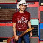 Brad Paisley Tickets + Qualify To Meet Brad
