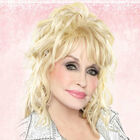 Win Dolly Parton Tickets!