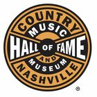 Win Tickets to the Country Music Hall of Fame!