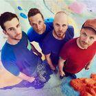 Coldplay at Nationwide Arena