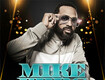 Win Tickets to See Mike Epps