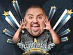 Win Free Tickets to FLUFFYMANIA