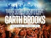 Garth Brooks in Orlando