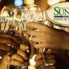 15th Annual Suncoast Food & Wine Fest